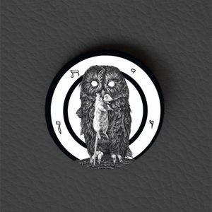 Button Equilibrium / Occult Art