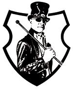 Leder-Fashion24 Logo
